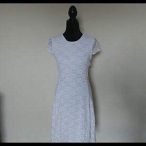 Alfani women's dress